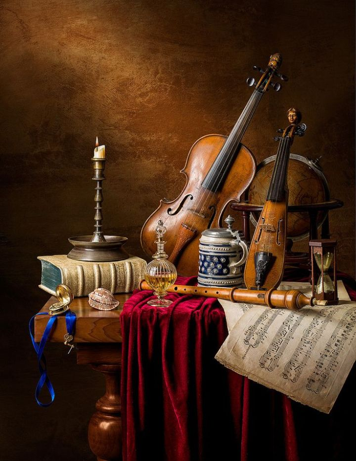 violin-instrument-still-life-photographers
