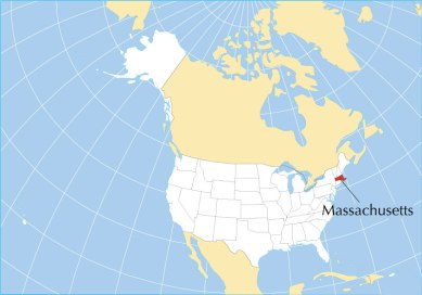 Massachusetts-location-map