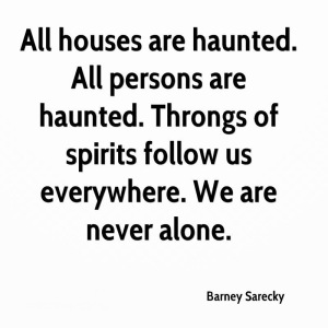 barney-sarecky-all-houses-are-haunted-all-persons-are-haunted-throngs 2