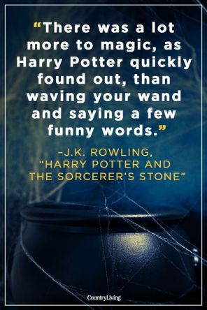 witch-quotes-j-k-rowling-2-1540505547