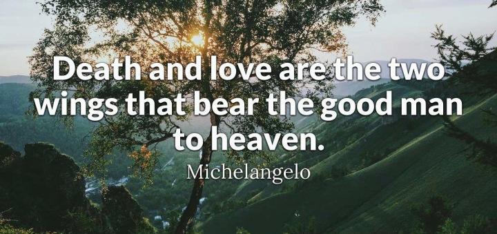 michelangelo1-2x 2