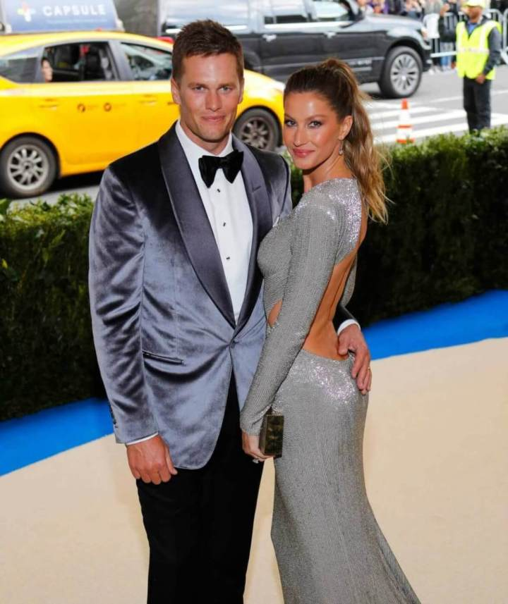 tom-and-gisele