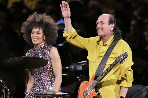 Cindy-Blackman-Santana-carlos-santana-NBA-2015-billboard-1548